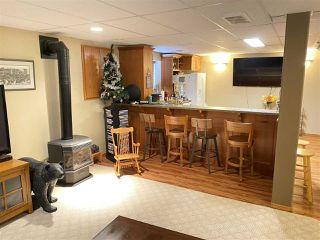 Photo 33: 10212 110 Avenue: Westlock House for sale : MLS®# E4221337