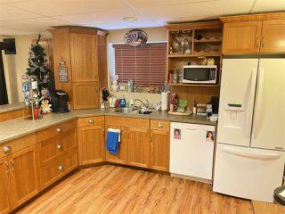 Photo 37: 10212 110 Avenue: Westlock House for sale : MLS®# E4221337