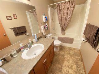 Photo 14: 10212 110 Avenue: Westlock House for sale : MLS®# E4221337