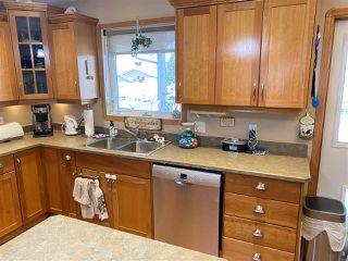 Photo 8: 10212 110 Avenue: Westlock House for sale : MLS®# E4221337