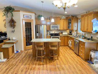 Photo 5: 10212 110 Avenue: Westlock House for sale : MLS®# E4221337