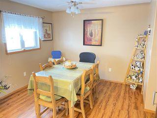 Photo 9: 10212 110 Avenue: Westlock House for sale : MLS®# E4221337