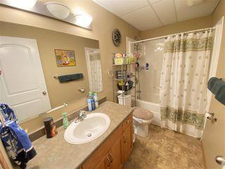 Photo 39: 10212 110 Avenue: Westlock House for sale : MLS®# E4221337