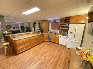 Photo 40: 10212 110 Avenue: Westlock House for sale : MLS®# E4221337