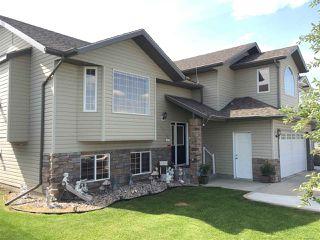 Photo 1: 10212 110 Avenue: Westlock House for sale : MLS®# E4221337