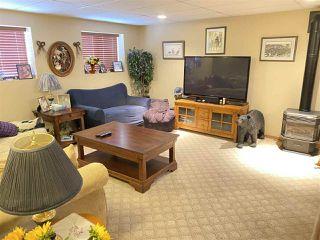 Photo 35: 10212 110 Avenue: Westlock House for sale : MLS®# E4221337