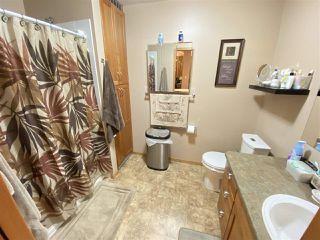 Photo 24: 10212 110 Avenue: Westlock House for sale : MLS®# E4221337