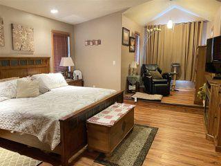 Photo 18: 10212 110 Avenue: Westlock House for sale : MLS®# E4221337