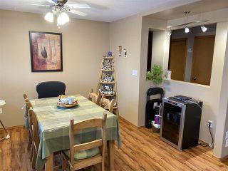 Photo 10: 10212 110 Avenue: Westlock House for sale : MLS®# E4221337