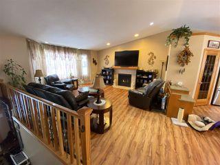 Photo 11: 10212 110 Avenue: Westlock House for sale : MLS®# E4221337