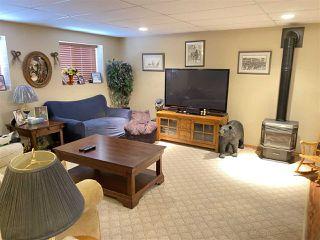 Photo 32: 10212 110 Avenue: Westlock House for sale : MLS®# E4221337