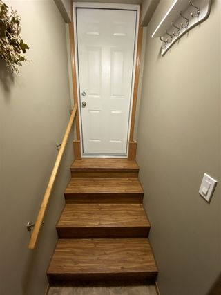 Photo 3: 10212 110 Avenue: Westlock House for sale : MLS®# E4221337