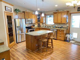 Photo 4: 10212 110 Avenue: Westlock House for sale : MLS®# E4221337