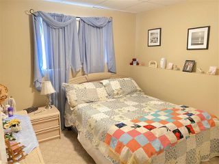 Photo 17: 10212 110 Avenue: Westlock House for sale : MLS®# E4221337