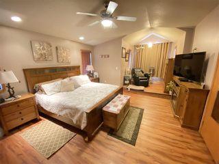 Photo 20: 10212 110 Avenue: Westlock House for sale : MLS®# E4221337