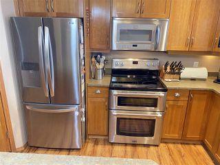 Photo 6: 10212 110 Avenue: Westlock House for sale : MLS®# E4221337