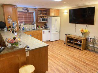 Photo 38: 10212 110 Avenue: Westlock House for sale : MLS®# E4221337