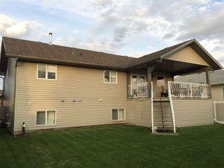 Photo 28: 10212 110 Avenue: Westlock House for sale : MLS®# E4221337
