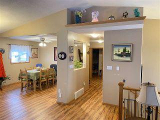 Photo 41: 10212 110 Avenue: Westlock House for sale : MLS®# E4221337