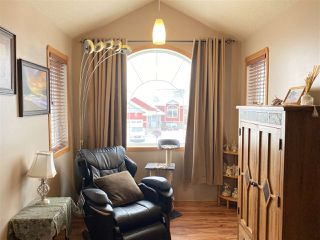 Photo 19: 10212 110 Avenue: Westlock House for sale : MLS®# E4221337