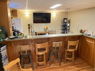 Photo 34: 10212 110 Avenue: Westlock House for sale : MLS®# E4221337