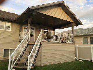 Photo 27: 10212 110 Avenue: Westlock House for sale : MLS®# E4221337