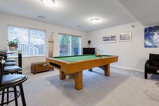 """Photo 26: 2151 DRAWBRIDGE Close in Port Coquitlam: Citadel PQ House for sale in """"CITADEL"""" : MLS®# R2525071"""