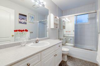 """Photo 29: 2151 DRAWBRIDGE Close in Port Coquitlam: Citadel PQ House for sale in """"CITADEL"""" : MLS®# R2525071"""