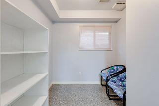 """Photo 31: 2151 DRAWBRIDGE Close in Port Coquitlam: Citadel PQ House for sale in """"CITADEL"""" : MLS®# R2525071"""