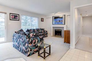 """Photo 8: 2151 DRAWBRIDGE Close in Port Coquitlam: Citadel PQ House for sale in """"CITADEL"""" : MLS®# R2525071"""
