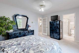 """Photo 17: 2151 DRAWBRIDGE Close in Port Coquitlam: Citadel PQ House for sale in """"CITADEL"""" : MLS®# R2525071"""