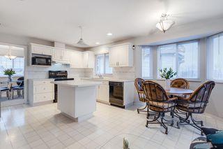 """Photo 13: 2151 DRAWBRIDGE Close in Port Coquitlam: Citadel PQ House for sale in """"CITADEL"""" : MLS®# R2525071"""