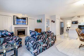 """Photo 9: 2151 DRAWBRIDGE Close in Port Coquitlam: Citadel PQ House for sale in """"CITADEL"""" : MLS®# R2525071"""