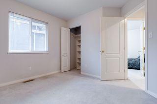 """Photo 20: 2151 DRAWBRIDGE Close in Port Coquitlam: Citadel PQ House for sale in """"CITADEL"""" : MLS®# R2525071"""