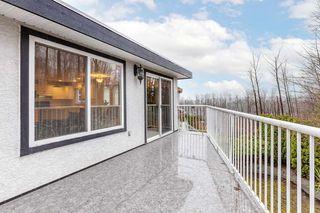 """Photo 32: 2151 DRAWBRIDGE Close in Port Coquitlam: Citadel PQ House for sale in """"CITADEL"""" : MLS®# R2525071"""