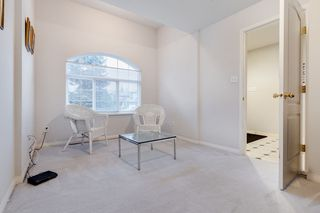 """Photo 25: 2151 DRAWBRIDGE Close in Port Coquitlam: Citadel PQ House for sale in """"CITADEL"""" : MLS®# R2525071"""