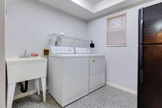 """Photo 30: 2151 DRAWBRIDGE Close in Port Coquitlam: Citadel PQ House for sale in """"CITADEL"""" : MLS®# R2525071"""