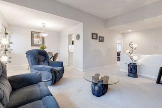 """Photo 6: 2151 DRAWBRIDGE Close in Port Coquitlam: Citadel PQ House for sale in """"CITADEL"""" : MLS®# R2525071"""