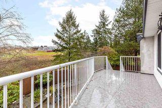 """Photo 33: 2151 DRAWBRIDGE Close in Port Coquitlam: Citadel PQ House for sale in """"CITADEL"""" : MLS®# R2525071"""