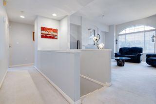 """Photo 15: 2151 DRAWBRIDGE Close in Port Coquitlam: Citadel PQ House for sale in """"CITADEL"""" : MLS®# R2525071"""