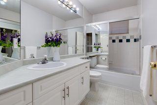 """Photo 22: 2151 DRAWBRIDGE Close in Port Coquitlam: Citadel PQ House for sale in """"CITADEL"""" : MLS®# R2525071"""