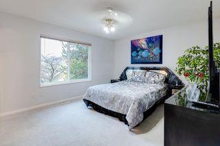 """Photo 16: 2151 DRAWBRIDGE Close in Port Coquitlam: Citadel PQ House for sale in """"CITADEL"""" : MLS®# R2525071"""