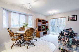 """Photo 14: 2151 DRAWBRIDGE Close in Port Coquitlam: Citadel PQ House for sale in """"CITADEL"""" : MLS®# R2525071"""