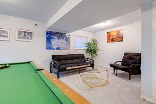 """Photo 27: 2151 DRAWBRIDGE Close in Port Coquitlam: Citadel PQ House for sale in """"CITADEL"""" : MLS®# R2525071"""
