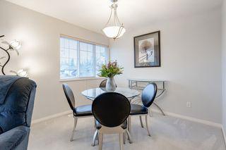 """Photo 7: 2151 DRAWBRIDGE Close in Port Coquitlam: Citadel PQ House for sale in """"CITADEL"""" : MLS®# R2525071"""
