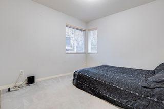"""Photo 21: 2151 DRAWBRIDGE Close in Port Coquitlam: Citadel PQ House for sale in """"CITADEL"""" : MLS®# R2525071"""