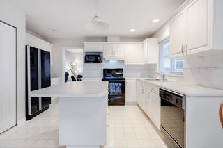 """Photo 11: 2151 DRAWBRIDGE Close in Port Coquitlam: Citadel PQ House for sale in """"CITADEL"""" : MLS®# R2525071"""