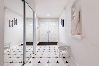 """Photo 23: 2151 DRAWBRIDGE Close in Port Coquitlam: Citadel PQ House for sale in """"CITADEL"""" : MLS®# R2525071"""