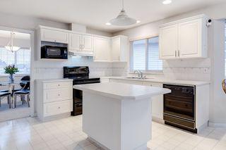 """Photo 10: 2151 DRAWBRIDGE Close in Port Coquitlam: Citadel PQ House for sale in """"CITADEL"""" : MLS®# R2525071"""