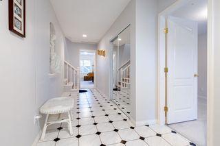 """Photo 24: 2151 DRAWBRIDGE Close in Port Coquitlam: Citadel PQ House for sale in """"CITADEL"""" : MLS®# R2525071"""